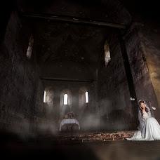 Wedding photographer Constantin Butuc (cbstudio). Photo of 06.09.2016