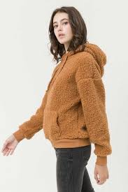Image result for fuzzy sherpa sweater