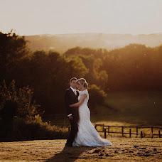 Wedding photographer Jakub Malinski (jakubmalinski). Photo of 12.07.2018