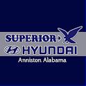 Superior Hyundai Dealership icon