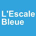 L'Escale Bleue Collioure