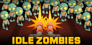 How to Download and Play Idle Zombies on PC, for free!