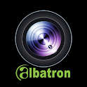 Albatron View
