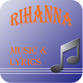 Rihanna Music & Lyrics