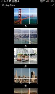 Spletter - send mail & photos screenshot 16