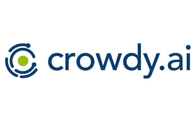 crowdy.ai Deal-Maker