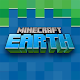Minecraft Earth Download on Windows