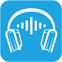 Motivational & Inspirational Audiobooks icon