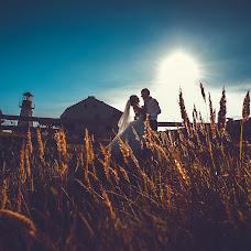 Wedding photographer Valentina Koribut (giazint). Photo of 17.01.2016