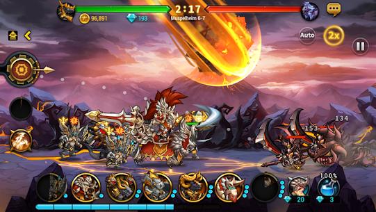 Seven Guardians 6
