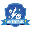 Antivirus Security Cleaner & booster (junk clean) APK