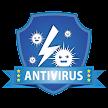 Antivirus Security Cleaner & booster (junk clean) APK