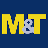 M&T-Metallhandwerk