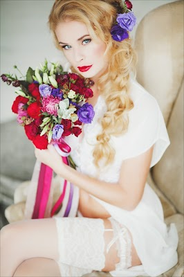 Свадебный фотограф Катерина Берзлева (Alykarda). Фотография от 15.10.2015