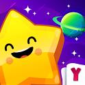 Yogome SmartKids icon