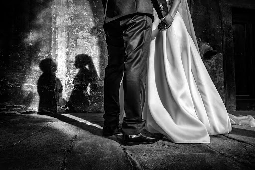 Wedding photographer Alessandro Colle (alessandrocolle). Photo of 21.07.2016