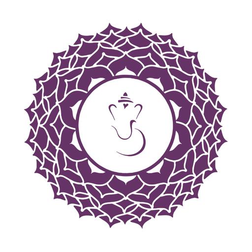 Abhyaasa Yoga (app)