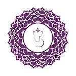 Abhyaasa Yoga Icon