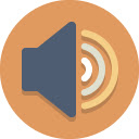 Talker: text-to-speech, many languages