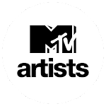 MTV Artists Icon