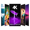 4K Wallpapers - HD Backgrounds icon