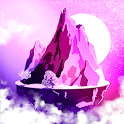 Relax Vistas - Sleep & Meditation Sounds & Rain icon