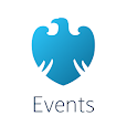 Barclays Events