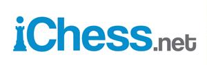 iChess.net Logo