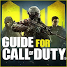guide.Call.of.Duty.Mobile.tips