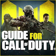 Guide For Call of Duty Mobile - COD