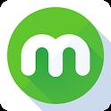 MyMob icon