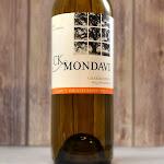 Ck Mondavi Chardonnay Willow Springs