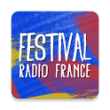 Radio France MontpellierLR icon