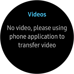 Video Player Phone (Paid) 5