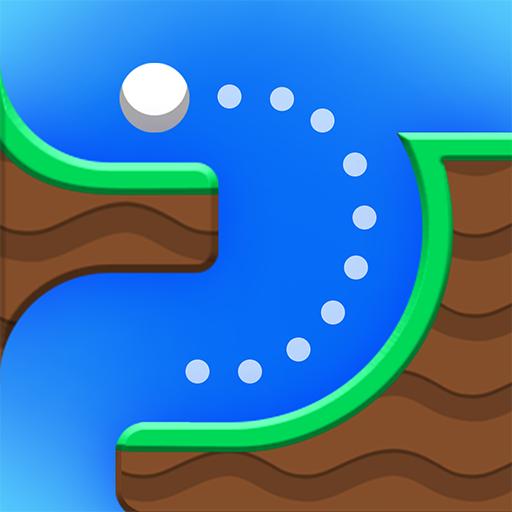 Golf Up 0.6.3