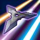 NINJA SHURIKEN - Legend Defense icon