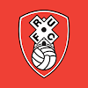 Rotherham United Official App APK