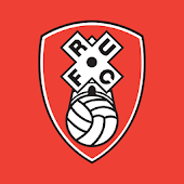 Rotherham United Official App