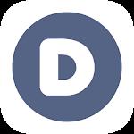 DokiDoki Postbox 4.3.0