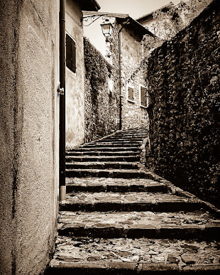 Borgo antico di StePh