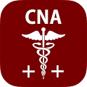 CNA Practice Test Prep 2019 - Practice Questions icon