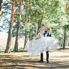 Wedding photographer Yuliya Reznikova (JuliaRJ). Photo of 28.04.2017