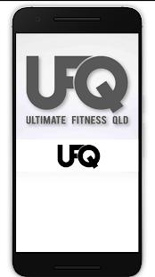 UFQ - náhled