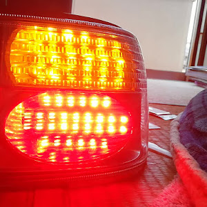 タントカスタム L360S のカスタム事例画像 金太郎飴(29)さんの2020年05月01日12:22の投稿