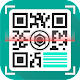 Download Smart QR Code Reader 2019 For PC Windows and Mac