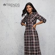 Trends photo 10