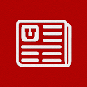 The Daily Utah Chronicle icon
