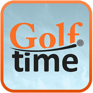 Golf Time for Android