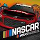 NASCAR Heat Mobile (game)