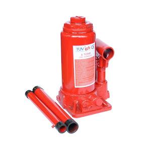 Cric hidraulic 6 tone EVO